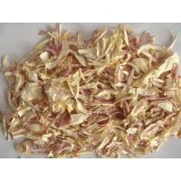 Best AD Vegetable Product  Red Onion Slice wholesale