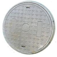 Best Manhole Cover FRP Covers wholesale