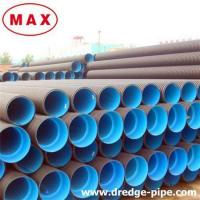 Best DN600mm HDPE Corrugated Drainage Pipe wholesale