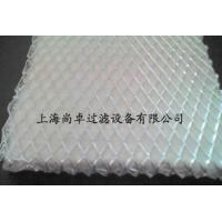 Best temperature resistance filter wholesale