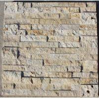 Quality Glagstone Mats travertine panel wholesale