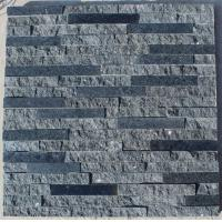 Quality Glagstone Mats rough and polish stone wholesale