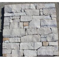 Quality Stacked Stone Panel product 37 wholesale
