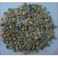 Quality Pebbles filtering material wholesale