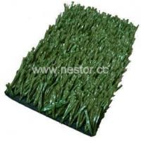 Quality YE Grass (50mm) wholesale
