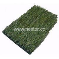 Quality Stemturf (50mm) wholesale