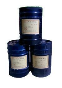 Cheap Polyurethane Waterproof Coating for sale