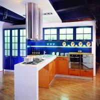 Kitchen Cabinet Manufacturers Best Kitchen Cabinet Manufacturers