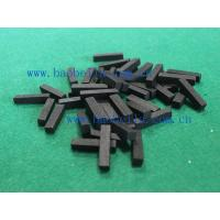 Quality Wooden Pattern tiles wholesale