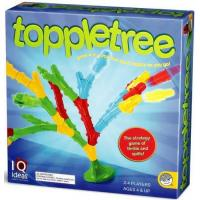 Best Toppletree Past Projects wholesale