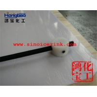 Best Hdpe Hockey Shooting Board or Mat wholesale