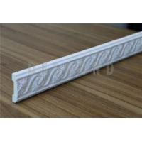 Best Architectural PU Chair Rail wholesale