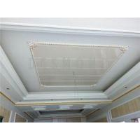 Quality False Ceiling PU Decorative Mouldings wholesale