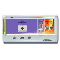 Buy cheap HSSD AND VESDA SYSTEMS from wholesalers