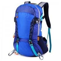 Best Unisex hiking camping travel bag outdoor sport backpacking gear wholesale