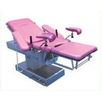 Buy cheap Operation Bed Series Number: 007 from wholesalers