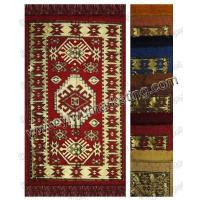 Best Chenille Prayer Rug HZ-PM030 wholesale