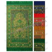 Best Chenille Prayer Rug HZ-PM012 wholesale
