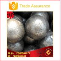 Best 17-130mm Casting Steel Ball for Ball Mill wholesale
