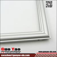 Best Aluminum LED Frame wholesale