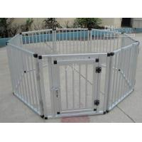Best aluminum fence panels wholesale Aluminum Fence wholesale