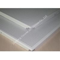 Best Aluminum Ceiling wholesale