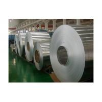 Best aluminum coil stock colors Aluminum Coil wholesale