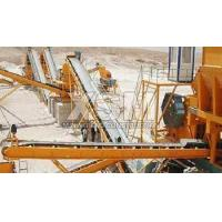 Best HYSF type linear vibrating screen wholesale