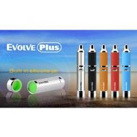 Best Yocan Evolve PLUS Pen Vaporizer for Concentrates (W/ Built-In Silicone wholesale