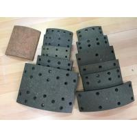 Best Drum brake lining AUTO PARTS AND ACCESSORIES wholesale