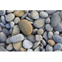 Quality Cobble stone wholesale