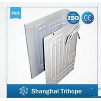 Best Waterproof Electrical Floor Boxes wholesale