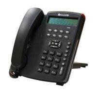 Best VoIP ADSL Router IP 380 IP Phone IP380 wholesale