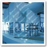 Best Customized Glove Boxes Dust-cleaning System wholesale