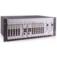 VoIP Products PEC5200 IP PBX