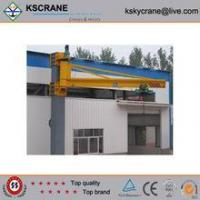 Best BXQ Type Wall Travelling Jib Crane wholesale