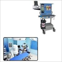 Best Anaesthesia Machines for Clinic wholesale