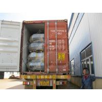 Quality PLYWOOD PALLET 40FT CONTAINER wholesale