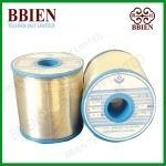 Cheap Sn60Pb40 no clean Pb flux core solder wire for sale