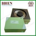 China no clean Sn99.3Cu0.7 RA core lead free solder wire on sale