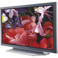 Buy cheap Samsung SPN4235 42-Inch Widescreen Plasma Flat-Panel HD-Ready TV from wholesalers