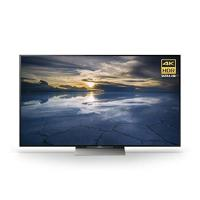 Buy cheap Sony XBR75X940D 75-Inch 4K HDR Ultra HD TV (2016 Model) from wholesalers