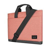 Universal 15 inch laptop bag, Computer Accessories..