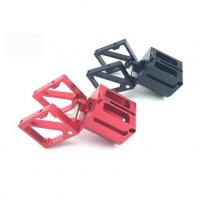 Best 25mm Agricultural Drone wholesale