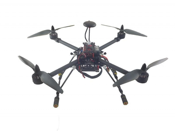 Cheap 400mm quadcopter 400mm quadcopter for sale