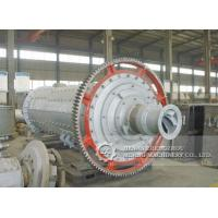 Improve the efficiency of the method of grinding lime grinding machine