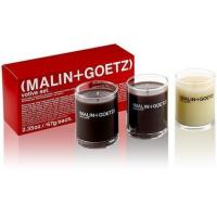 Fragrance Sets Malin + Goetz Votive Set