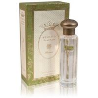 Best For Her Tocca Travel Fragrance Spray - Florence - 0.68 oz $34.00 Up to $250 OFF with code (13) wholesale