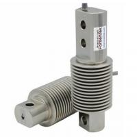Buy cheap Beam load cell ModelFSH from wholesalers