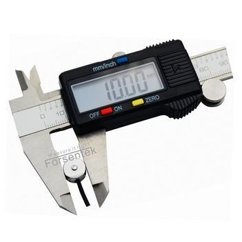 Cheap Compression load cell 5kg 10kg 20kg 50kg 100kg Micro load cell for sale